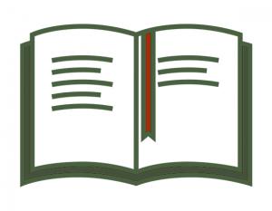 slovnik efektov