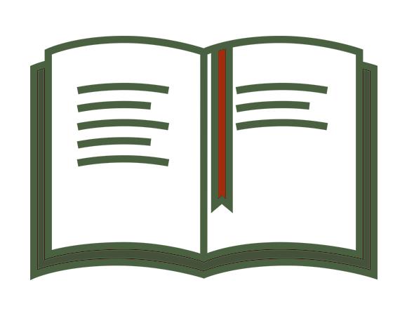 Slovník pyrotechnických efektov