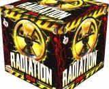 Ohnostroj Radiation 25