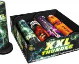 Thunder XXL gulovky