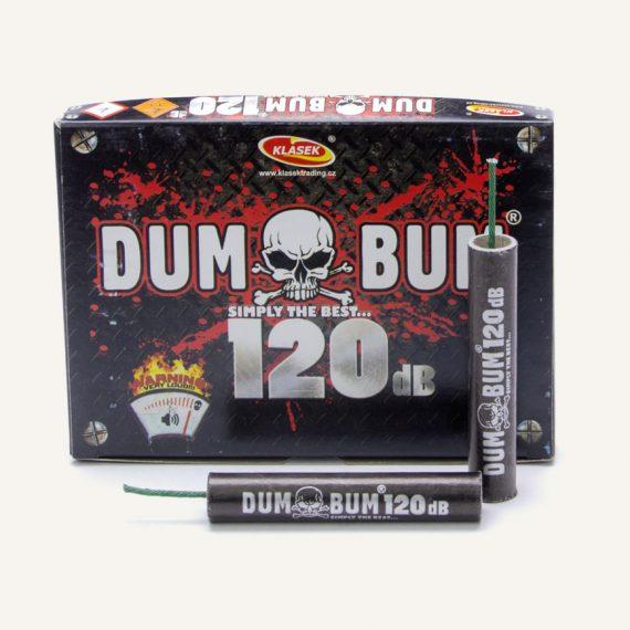 Petarda DumBum 120 dB