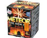 Ohňostroj Meteor 36